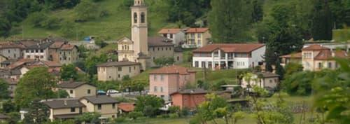 Terreno residenziale ideale per Palazzo, Case unifamiliari con vista