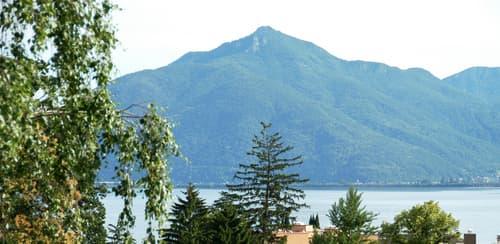 Palazzina plurifamiliare vicinanze centro di Lugano / Mehrfamilienhaus zentrumsnah, Lugano