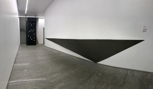 In pieno centro: moderno e luminoso ufficio di 420 mq