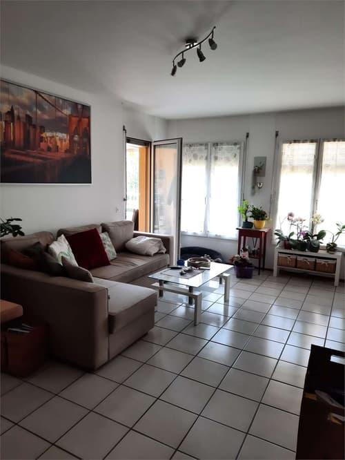 Appartamento 3.5 Locali a Lavertezzo