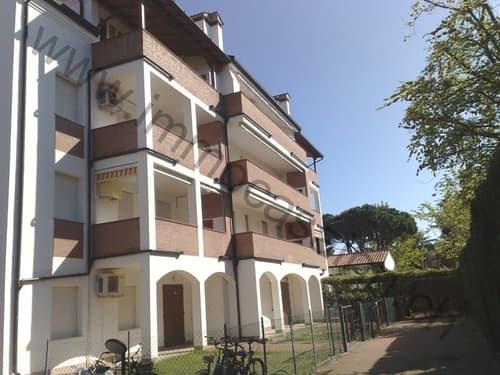Appartamento nel cuore della Riviera Romagnola
