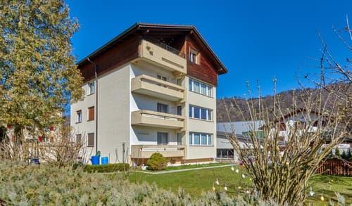Weitere Bilder finden Sie unter www.dv-immo.ch