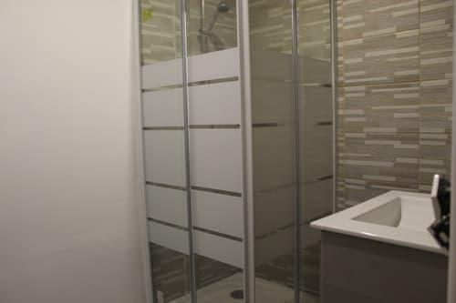 Dpt Moselle (57), à vendre ALGRANGE appartement T4  de 83M2