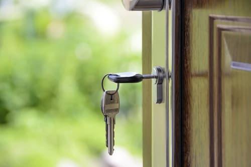 Dpt Maine et Loire (49), à vendre ANGERS appartement T4 de 103,49 m² -