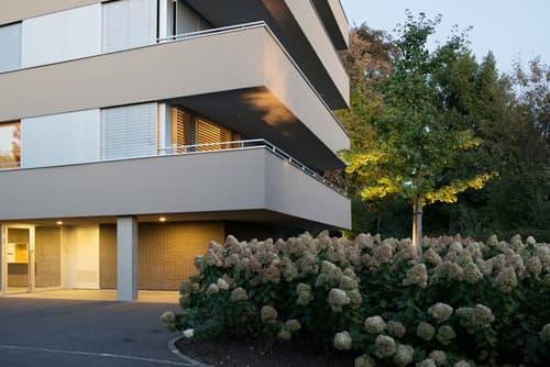 Magnifique et spacieux appartement de 3,5 pièces