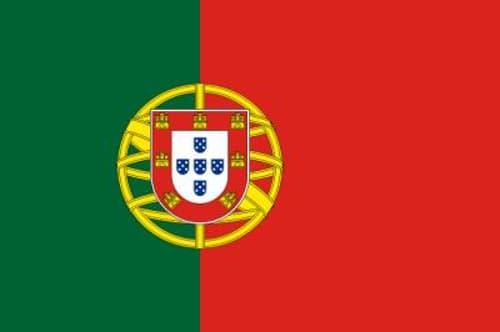 La Côte : Idéal Grande Epicerie Portugaise à remettre