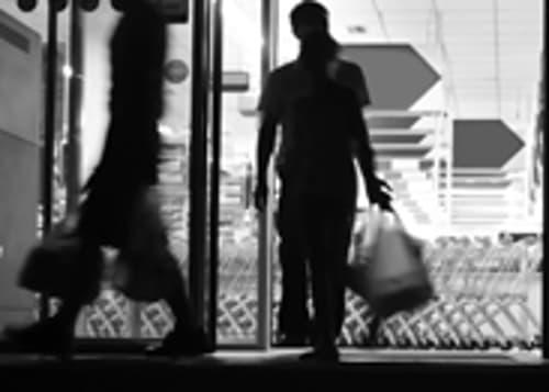 Sion : Boutique à louer au centre ville