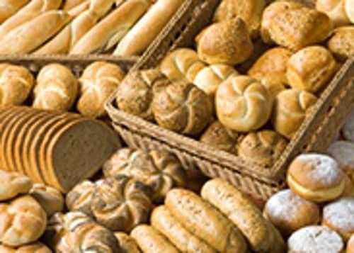 Valais central : Tea room boulangerie de village à reprendre
