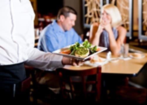 Isérables Valais : Restaurant Bar à remettre