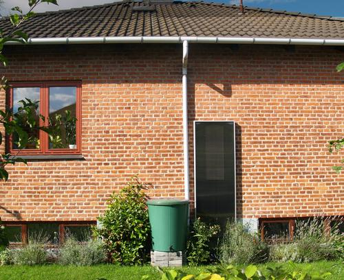 Schweiz : Warmluftkollektoren Generalvertretung CH zu verkaufen.