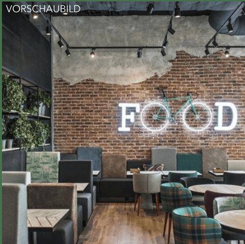 Suisse Romande : Magnifique marque de concept store (deux points de vente)