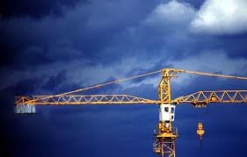 Vaud : Entreprise de transport de produits de construction