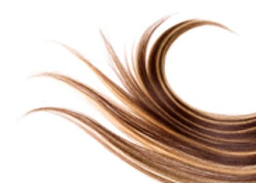 Genève Eaux-Vives : Charmant salon de coiffure à vendre