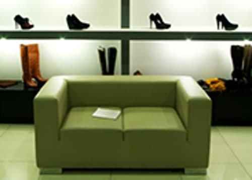 Martigny : Magnifique boutique de prêt-à -porter