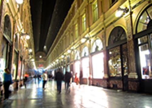 Ticino : 3 Punti vendita in ottime posizioni