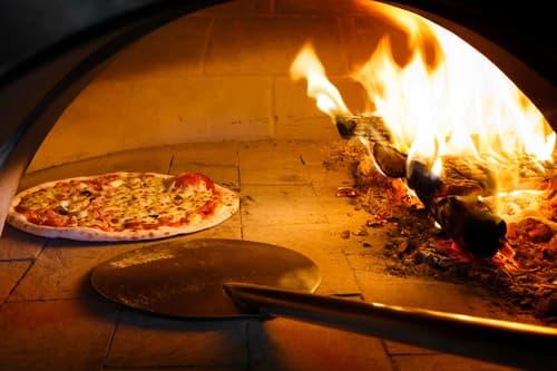 Vaud : Restaurant Pizzéria à remettre