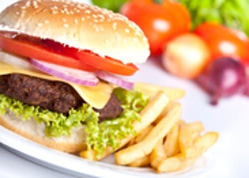 Vaud : Fast Food Burger à remettre