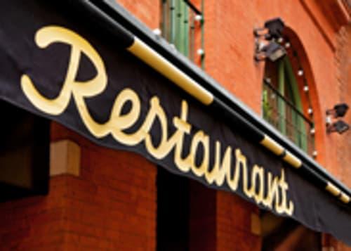Bern : charmantes Top Restaurant (Altstadt) zu vermieten