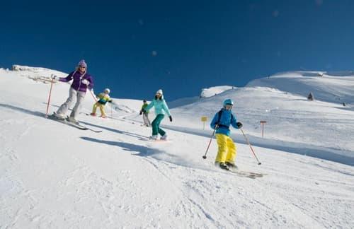 Station du Valais : A vendre hôtel 38 chambres au pied des pistes