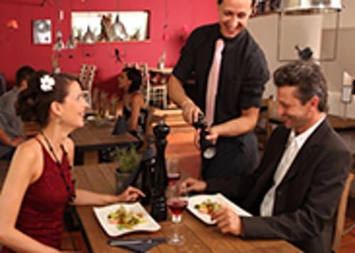 Sierre : Magnifique Bar Restaurant à remettre.