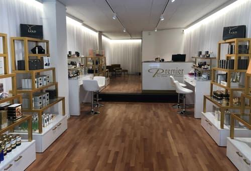Bern Altstadt : Beauty Center PREMIER (by Dead Sea Premier) zu verkaufen.
