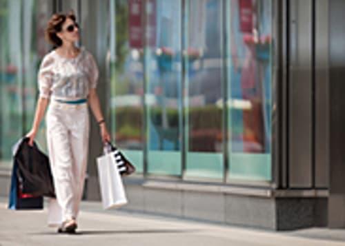Vevey : Superbe Boutique à louer