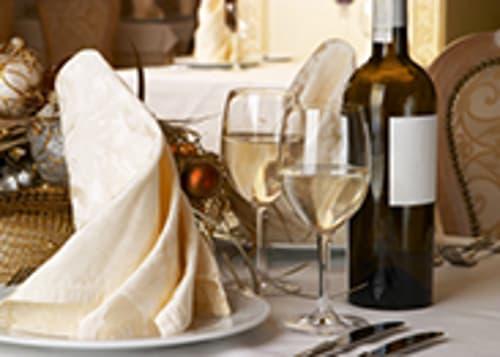 Lausanne : Magnifique Restaurant Méditerranéen à vendre