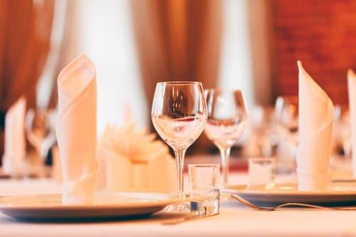 Valais central : Magnifique restaurant à reprendre