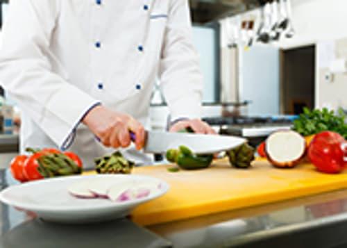 Canton Vaud : Restaurant gastronomique à vendre