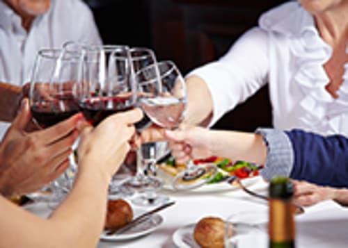 Bern : interessantes Restaurant zu verkaufen