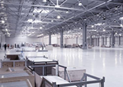 Ensemble murs dépôt, atelier et bureaux à vendre