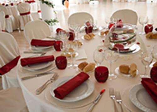 Vaud : Restaurant neuf juste construit à louer