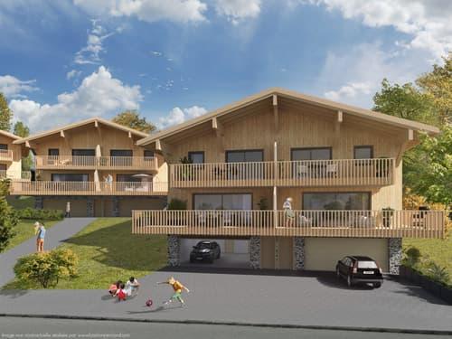 La-Frasse-Chalet-villa-Maison-Veveyse-Chatel-St-Denis-