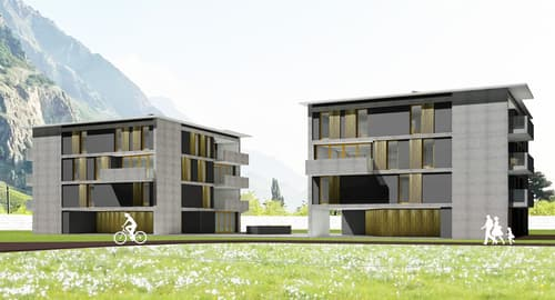 Villa, 6.5 pièces, 2425.00 m2