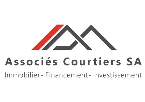 INVESTISSEMENT : Immeuble administratif en vente à Montreux