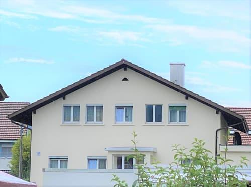Attraktives, gemütliches 2-Familienhaus