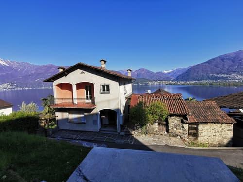 Haus und Rustico