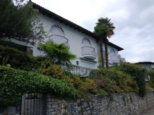 Residenza Smeralda