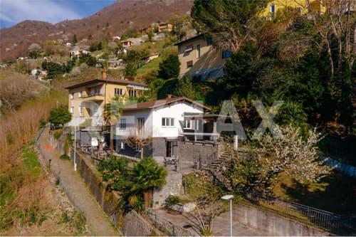 Altra immagini su www.remax.ch