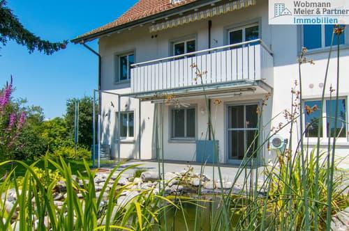 Weitere Fotos finden Sie unter www.wmp-immobilien.ch