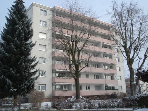Hallenplatz Nr. 30