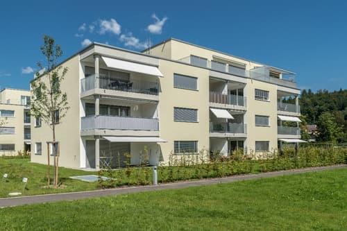 Haus_3_Gruenauweg_1_001.JPG