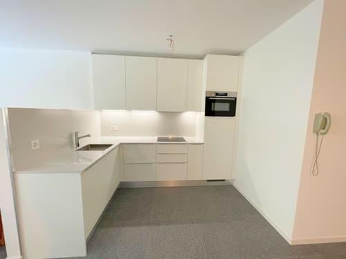 Affittasi graziosi appartamenti - rif. 579