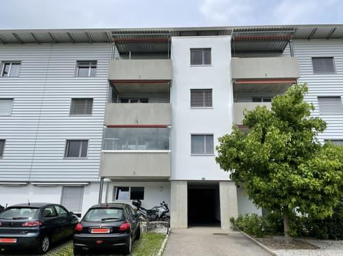 A vendre charmant appartement de 4,5 pces sur la commune de Givisiez
