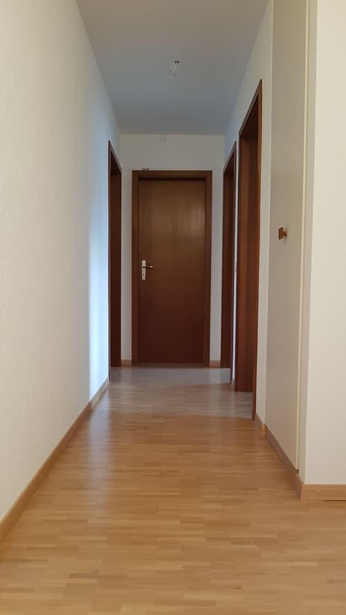 Appartement de 4.5 pièces à Grolley (1)