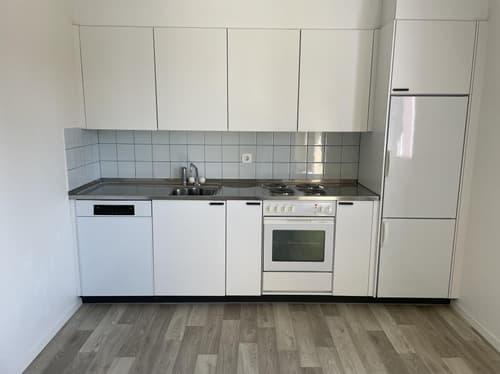 Estavayer - appartements de 3 1/2 pces