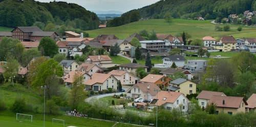 A vendre 3 parcelles de terrains à bâtir  pour projet immobilier