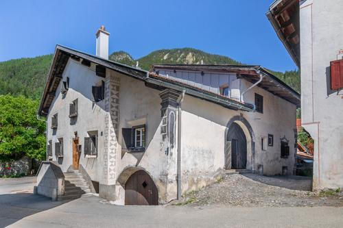 236593_Engadinerhaus_in_Filisur_zu_verkaufen