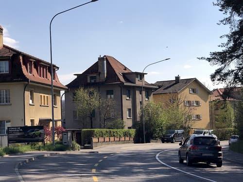 Studios in Freiburg