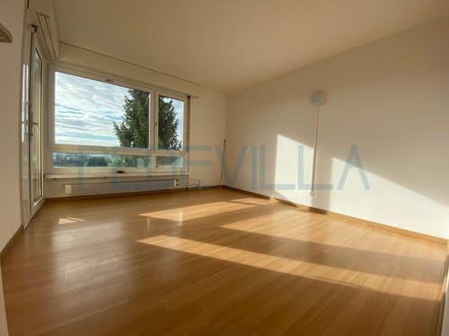 2543 Longeau : Appartement de 2.5 pièces